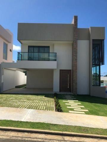 Construa Casa em Condomínio 5 Suites - Foto 4