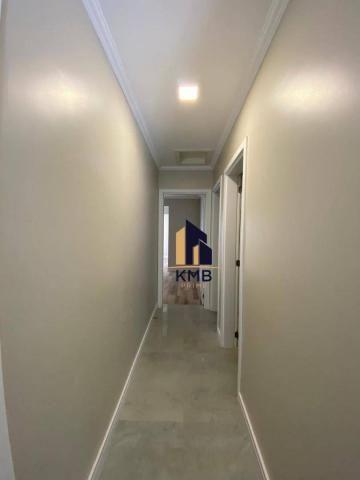 Casa com 3 dormitórios à venda, 190 m² por R$ 749.900,00 - Centro - Gravataí/RS - Foto 10