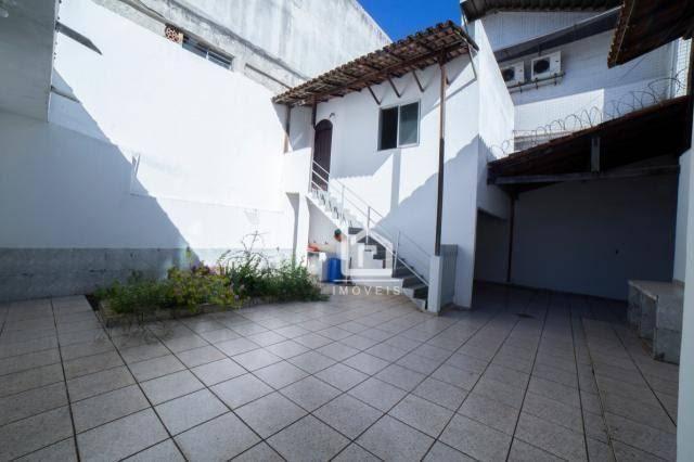Casa comercial entre o Centro de Vila Velha e a Praia da Costa - Ideal para o seu negócio! - Foto 4
