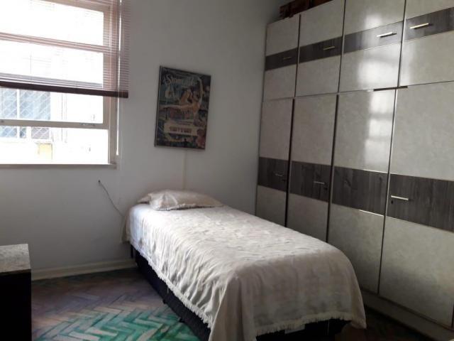 Apartamento à venda com 3 dormitórios em Copacabana, Rio de janeiro cod:889171 - Foto 5
