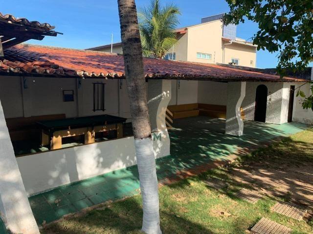 Casa com 6 dormitórios à venda, 400 m² por R$ 1.500.000,00 - Porto das Dunas - Aquiraz/CE - Foto 9