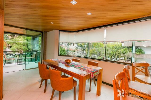 Apartamento à venda com 3 dormitórios em Moinhos de vento, Porto alegre cod:9922008 - Foto 7