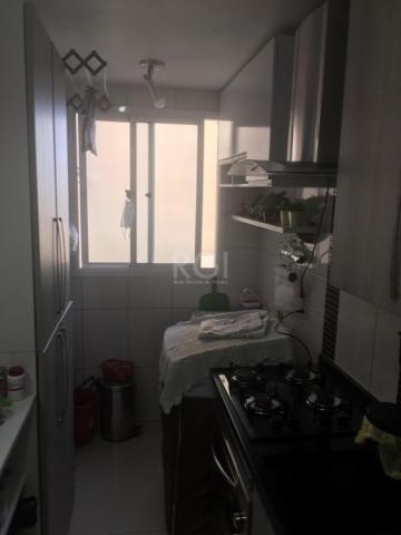 Apartamento à venda com 3 dormitórios em Vila ipiranga, Porto alegre cod:BT10136 - Foto 20