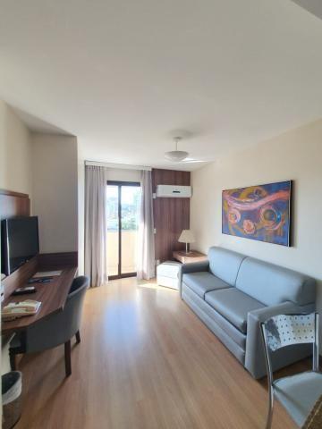 Loft à venda com 1 dormitórios em Praia de belas, Porto alegre cod:VZ5881 - Foto 9