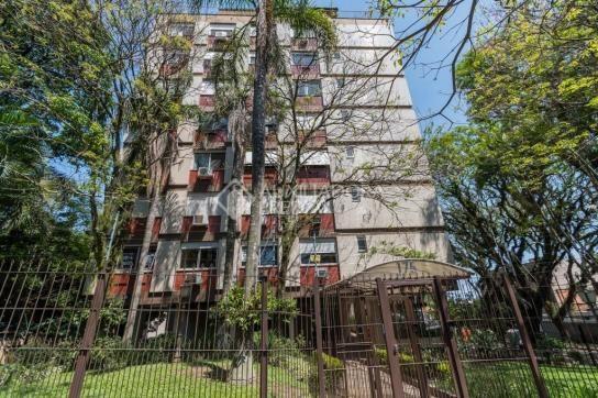 Apartamento para alugar com 3 dormitórios em São joão, Porto alegre cod:328407 - Foto 11