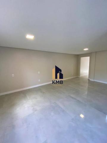 Casa com 3 dormitórios à venda, 190 m² por R$ 749.900,00 - Centro - Gravataí/RS - Foto 12