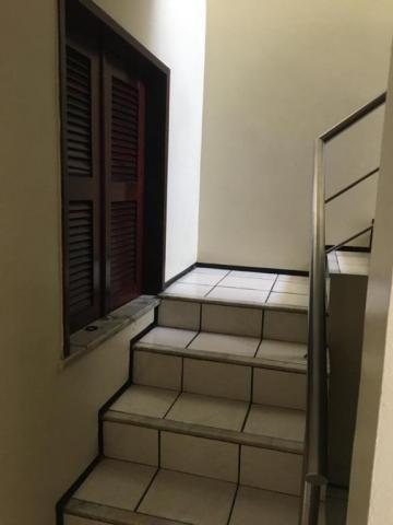 Galpão à venda, 600 m² + Casa que mede 160m² 4 quartos(3 suítes), sala, varanda, cozinha,  - Foto 13