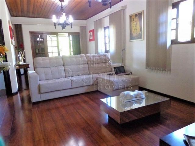 Casa à venda com 3 dormitórios em Campeche, Florianópolis cod:80875 - Foto 4