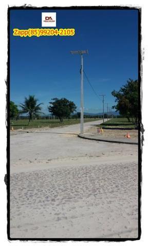Loteamento Villa Dourados*!@!@ - Foto 4