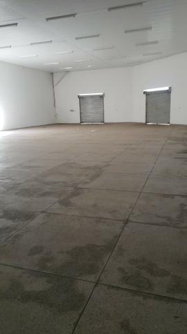 Galpão com 318 m² em Inhumas - Foto 6