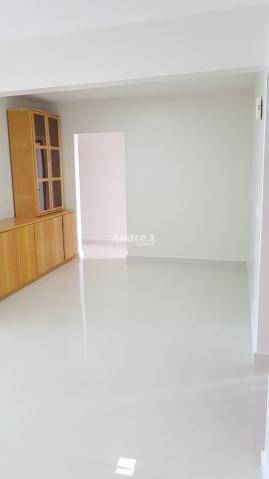Apartamento à venda com 3 dormitórios em Centro, Francisco beltrao cod:132 - Foto 4