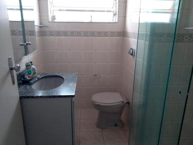 Sobrado com 2 dormitórios para alugar, 121 m² por R$ 2.000,00/mês - Aricanduva - São Paulo - Foto 17