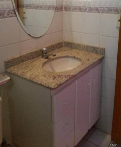 Apartamento 2 Quartos 1 Suite - St. Bueno - Foto 12