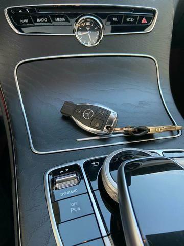 Mercedes-benz c300 sport 2.0 at 17-18 - Foto 9