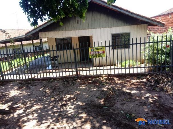 Casa a venda em Terra Boa/Pr. - Foto 3