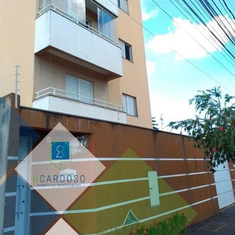 Cód: 30970 - Aluga-se Apartamento no Bairro Santa Mônica - Foto 9