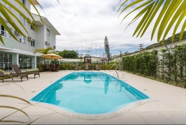 Apartamento à venda com 2 dormitórios em Canasvieiras, Florianópolis cod:79861