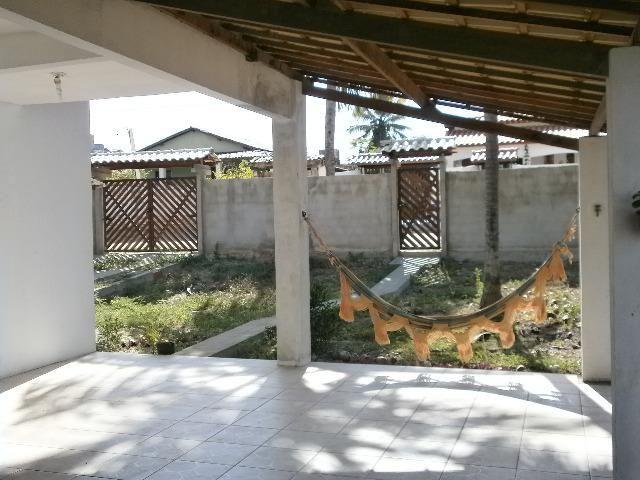Casa Linha Verde - Barra do Itariri - Foto 3