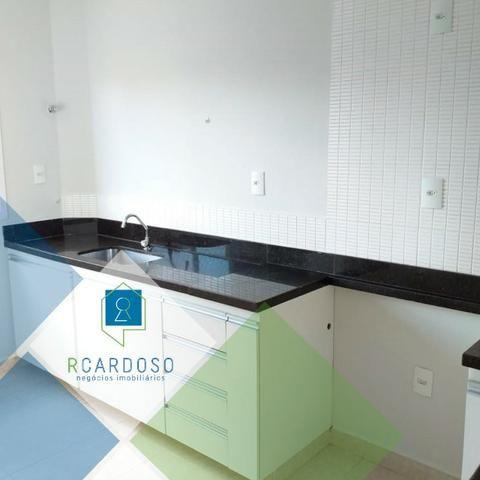 Cód: 30970 - Aluga-se Apartamento no Bairro Santa Mônica - Foto 5