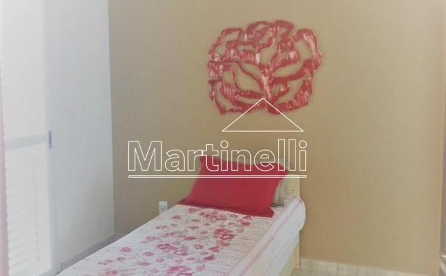 Casa à venda com 3 dormitórios em Res. bom jardim, Brodowski cod:V28541 - Foto 8