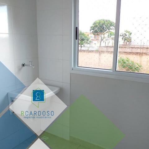 Cód: 30970 - Aluga-se Apartamento no Bairro Santa Mônica - Foto 6