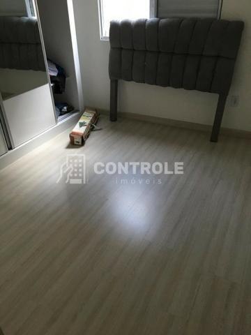 Oportunidade em Serraria, Apartamento com 3 quartos, 1 vaga! - Foto 6