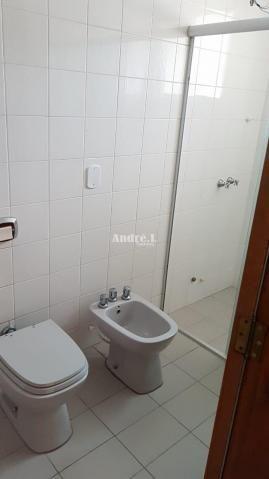 Apartamento à venda com 3 dormitórios em Centro, Francisco beltrao cod:132 - Foto 9