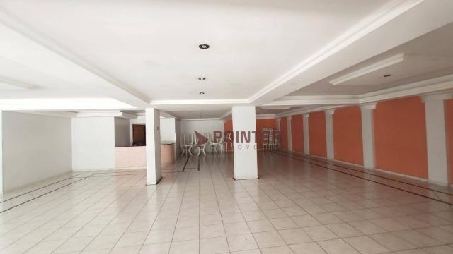 Apartamento 2 Quartos 1 Suite - St. Bueno - Foto 11