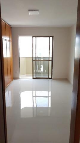 Apartamento à venda com 3 dormitórios em Centro, Francisco beltrao cod:132 - Foto 7