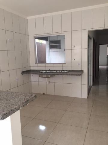 Casa à venda com 2 dormitórios em Guanandi, Campo grande cod:297 - Foto 2