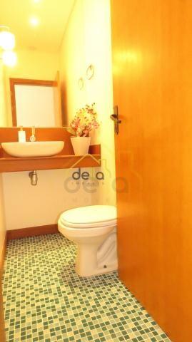 Excelente Casa plana no Gloria averbada próxima da Decathlon!! - Foto 19