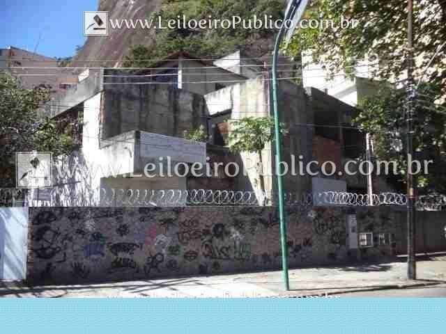 Rio De Janeiro (rj): Casa bhogj isaft - Foto 3