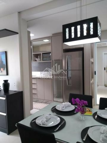 DH - Venda Apartamento Mobiliado 02 Dormitórios na Praia dos Ingleses ! - Foto 14