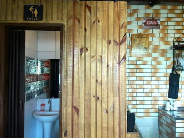 Cobertura Bairro Nova Benfica,3 quartos, área gourmet e vaga de garagem - Foto 12