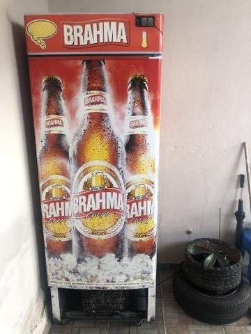 Freezer cerveja cervejeiro - Foto 2