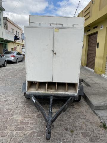 Paredão - Foto 3