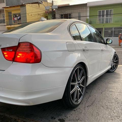 BMW 320i 09/10 - Foto 6