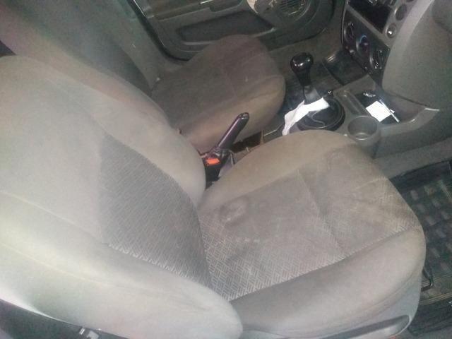 Vendo Ford Fiesta - Foto 14