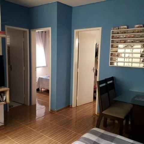 Vendo Apartamento no Turu - Foto 4