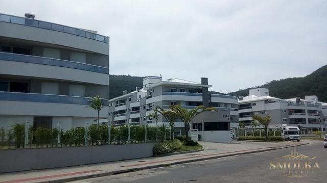Apartamento à venda com 2 dormitórios em Ingleses do rio vermelho, Florianópolis cod:9407 - Foto 3