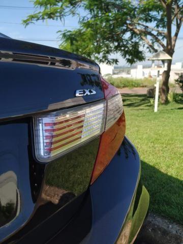 CIVIC 2012/2012 1.8 EXS 16V FLEX 4P AUTOMÁTICO - Foto 5