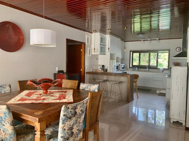Maravilhosa casa em Urubici/ Urubici/ Casa em Urubici - Foto 5