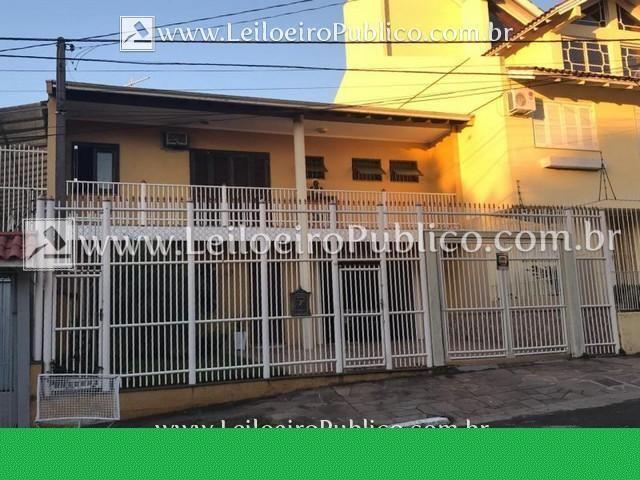Porto Alegre (rs): Casa lnqfl hpufu - Foto 4