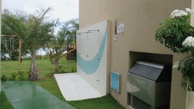 Apart hotel em Guarajuba 2 suítes - Foto 5