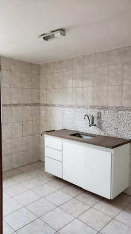 Apartamento - Cohab Adventista - 2 Dormitórios Naapfi180251 - Foto 18