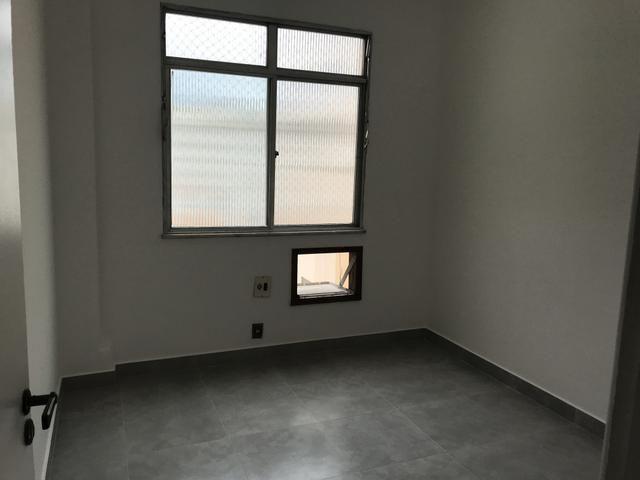 Apartamento 1 quarto, cozinha e banheiro - Foto 8