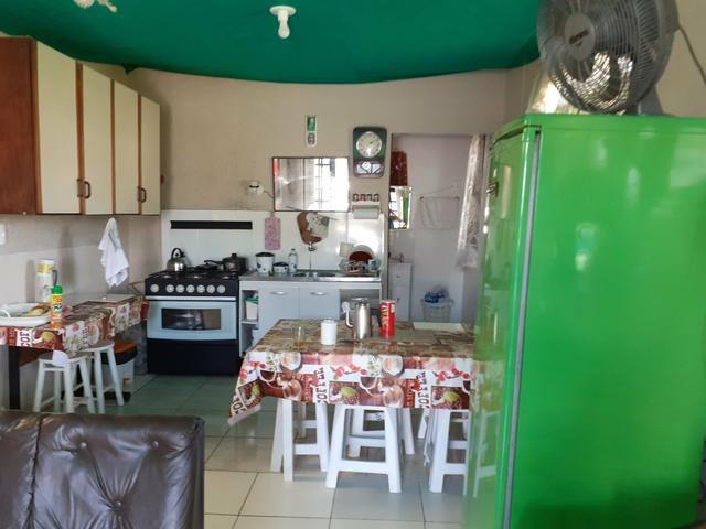 Alugo casa em Itapoá - Foto 2