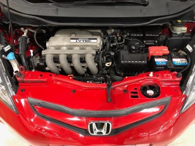 Honda fit 1.4 lx 16v - Foto 13
