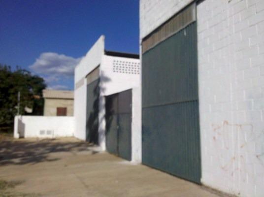 Galpão Venda Aparecida Industrial Br 153 Comercial Goiânia - Foto 3