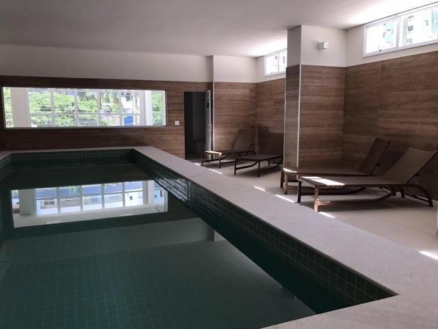 Enjoy Facility Home, 2 Quartos, Setor Bueno - 60 Mts - Foto 13